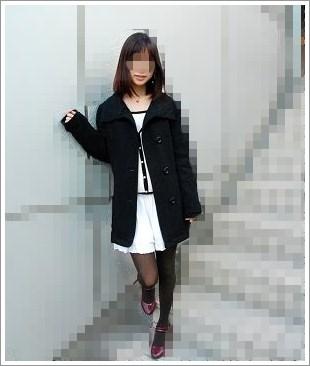 sm0519-akina-2