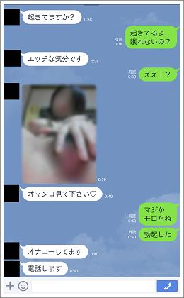 smdeai-04-25 0 41 12