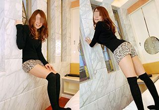 smdeai0416-shiina-6