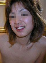 smdeai0425-hakusho-rei-12