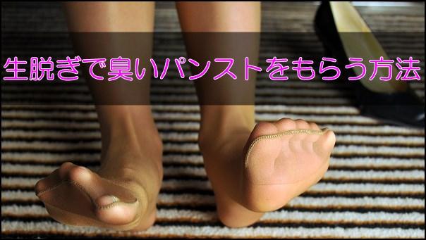 smdeai-0224-sg-ai065